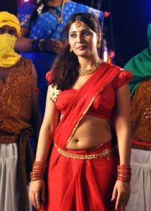Actress Reshmi Hot Photos Pics Images