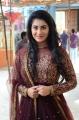 Rashi Singh @ Resound Movie Opening Stills