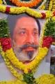 Prabhu, Ramkumar, Vikram Prabhu Respect for Sivaji Statue Photos