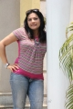 Rethika Srinivas Photo Shoot Gallery