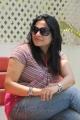 Tamil Actress Rethika Srinivas Hot Stills