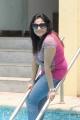 Vazhakku Enn 18/9 Actress Rethika Srinivas Hot Stills