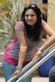 Tamil Actress Rethika Srinivas Stills