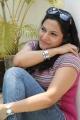 Rethika Srinivas Hot Pics