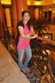 Rethika Srinivas Latest Stills
