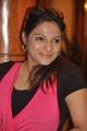 Vazhakku Enn 18/9 Actress Rethika Srinivas