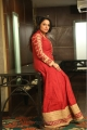 Tamil Actress Rethika Srinivas Photoshoot Images