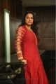 Actress Rithika Srinivas Photoshoot Images HD