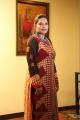 Actress Rethika Srinivas Photoshoot Images HD