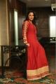 Actress Rethika Srinivas Photoshoot Images