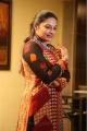 Actress Rethika Srinivas Photo Shoot Images
