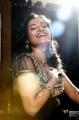 Rethika Srinivas Portfolio Photoshoot Stills