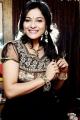 Tamil Actress Rethika Srinivas Photoshoot Gallery