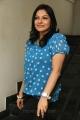 Tamil Actress Rethika Srinivas Press Meet Stills