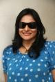 Tamil Heroine Rethika Srinivas Press Meet Stills