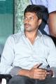 Akhil at Retta Vaalu Movie Audio Launch Stills