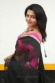 Actress Saranya at Retta Vaalu Movie Audio Launch Stills