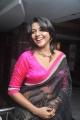 Actress Saranya Nag at Retta Vaalu Movie Audio Launch Photos