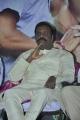 Vairamuthu at Retta Vaalu Movie Audio Launch Stills