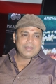Thambi Ramaiah at Retta Vaalu Movie Audio Launch Stills