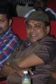 Thambi Ramaiah @ Retta Vaalu Movie Audio Launch Stills
