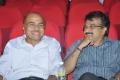 RB Choudary, Keyaar at Retta Vaalu Movie Audio Launch Stills