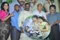 Retta Vaalu Movie Audio Release Stills