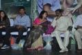 Retta Vaalu Movie Audio Launch Stills