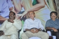 Vairamuthu, RB Choudary at Retta Vaalu Movie Audio Launch Stills