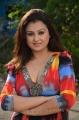 Actress Sona in Retta Vaalu Movie Latest Photos