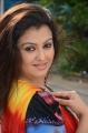 Actress Sona in Retta Vaalu Latest Photos