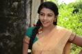 Actress Saranya Nag in Retta Vaalu Latest Photos
