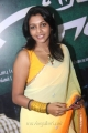Actress Saranya Nag at Retta Vaalu Movie Press Meet Stills