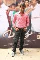 Actor Akhil at Retta Vaalu Movie Press Meet Pictures