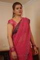 Tamil Actress Sona in Retta Vaalu Movie Stills