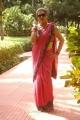Actress Sona in Retta Vaalu Tamil Movie Stills