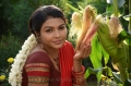 Actress Saranya Nag in Retta Vaalu Tamil Movie Stills