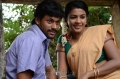 Akhil, Kadhal Saranya in Retta Vaalu Tamil Movie Stills