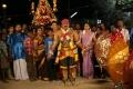 Actor Thambi Ramaiah in Retta Vaalu Tamil Movie Stills
