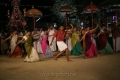 Retta Vaalu Tamil Movie Stills