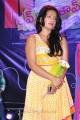 Actress Reva Hot Pics at Love.com Audio Release