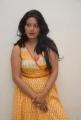 Actress Reva Hot Photos at Love.com Audio Release