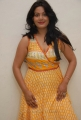 Actress Reva DN Hot Photos at Love.com Audio Release