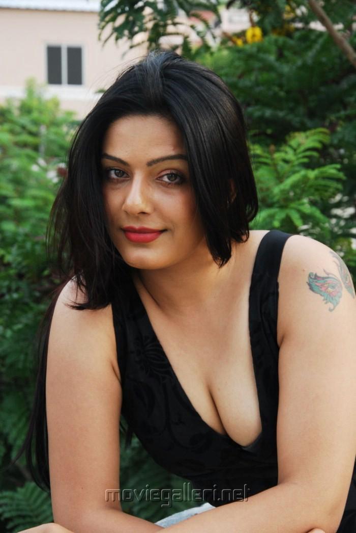 Phrase naked bengali actress srilekha are