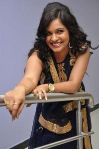 Actress Revathi Photos @ Kakatiyudu Audio Launch