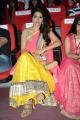 Actress Shraddha Das @ Rey Movie Audio Launch Stills