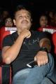 Actor Vijaya Naresh @ Rey Movie Audio Launch Stills