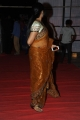 Actress Hema @ Rey Movie Audio Launch Stills