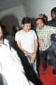 Actor Pawan Kalyan @ Rey Movie Audio Launch Stills