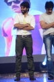 Sai Dharam Tej @ Rey Movie Audio Launch Stills
